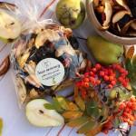 Nasze Eko-produkty - Susz owocowy